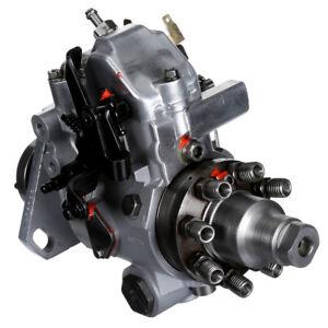 Diesel Injection Pump   Delphi   EX631058