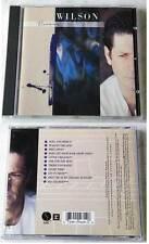 Brian Wilson-Brian Wilson... 1988 USA Sire-CD Top