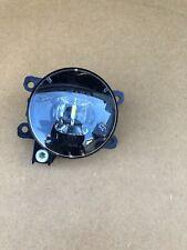 Projecteur phare antibrouillard LED Coté Gauche RENAULT CLIO 4 IV 261555538R