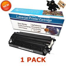 1 PK High Yield E40 Black Toner Cartridge For Canon PC940 PC950 PC980 PC981