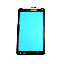 For Asus Fonepad 7 MeMO Pad 7 ME170C ME170 K012 Touch Digitizer Screen Parts
