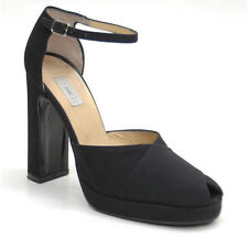 8dfe7d1367f3 Barneys New York Women s Heels for sale