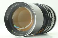 【Exc+++】Mamiya Sekor C 360mm f6.3 MF Lens for RB67 Pro S SD from JAPAN
