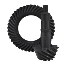 High Performance Ring and Pinion Gear Set for Ford 8.8 Differential YG F8.8-571 Yukon