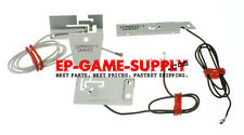 Sony PlayStation 4 PS4 Slim WiFi Bluetooth Antenna Set CUH-2015A