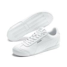 Puma Turino Sl Para hombres Zapatos para hombre Basics