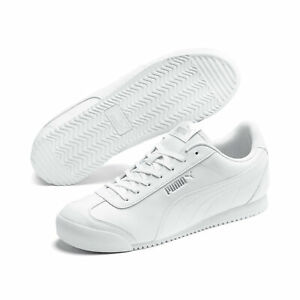 PUMA Men's Turino SL Sneakers