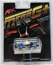 AFX 21022 Mega G PEUGEOT 908 #10