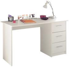 Schreibtische Computermöbel Schreibtisch Für Kinder Günstig Kaufen