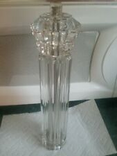 Olde Thompson Acrylic Pepper Mill Grinder