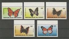 Insekten & Schmetterlinge