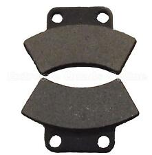Genuine CFMoto 500 Rear Handbrake Pads CFMoto Road Legal Buggy Spare Parts