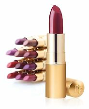 Fashion Fair Finishings Lipstick - Rose Royce