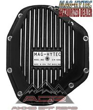 Mag Hytec Rear Differential Cover Fits 94-02 Dodge Ram Truck w/ Dana # 80 Axle