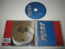 MATHIAS SCHAFFHÄUSER/LIDO HOTEL(FORCE INC/FT CD 6)CD ALBUM