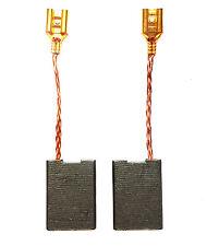 CB-64 Kohlebürsten für Makita,Kohlebürsten 8x5x11 mm