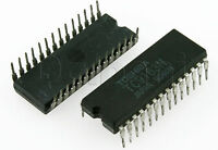 TC9163N Original Pulled Toshiba Integrated Circuit