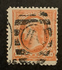 TDStamps%3A+US+Stamps+Scott%23260+50c+Jefferson+Used+