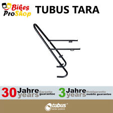 NEW 2018 TUBUS Tara Bicycle Front Rack