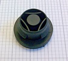 Peugeot 206.207.307 & Citroen 1.6 HDI Air Filter Rubber Grommet Insert - 1422A3