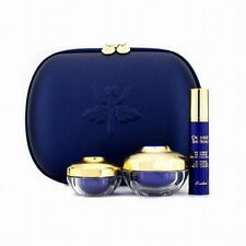 Guerlain orchidee imperiale voyage exceptional complete care New in box