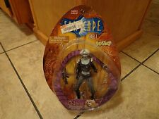 "2000 TOY VAULT--FARSCAPE--6"" CHIANA FIGURE (NEW) VARIANT"