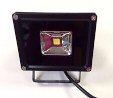 Outdoor Flood light Garden Light LED 20W IP65 Low Power Long Life Cool White