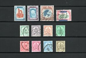 Libya -- 9 diff used -- cv $9.75 -- 500m has pen cancellation -- see notes