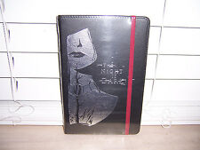 Game Of Thrones Journal Loot Crate Exclusive New/Sealed