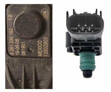 GM OEM Fuel Tank Pressure Sensor ACDelco 13502903 BOSCH 261230162
