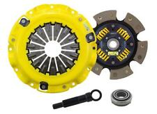 ACT Clutch Kit Eclipse 3000GT Extreme 6 Puck Sprung