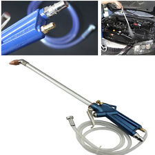 Universal Car Auto Truck Air Pressure Spray Dust Blow Gun Washing Cleaning Tool