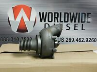 "2009 Detroit DD15 ""901"" Turbo, Part # A4722300234"