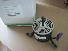 US Motors Lennox 13H38 13H3801 Fan Motor 1/2 HP 208/230V 1075 RPM New Open Box