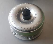 BMW Automatikgetriebe Drehmomentwandler 1101322061 P11