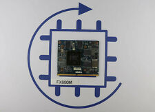 HP nVidia Quadro FX880M N10P-GLM3-A3 Laptop Grafikkarte 1024MB MXM