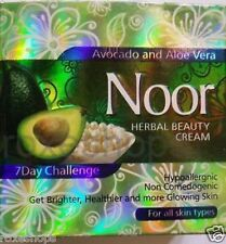 Noor Herbal Beauty Cream Whitening,Pimple ,Spots Removing- FREE SHIPPING