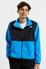The North Face '95 Retro Denali Men Jacket CLEAR LAKE BLUE