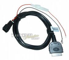 Für Radio BMW BM54 #5434 iPhone iPad iPod Interface MP3 Adapter LADEGERÄT