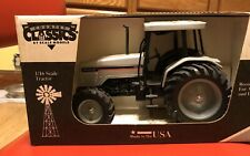 White 6510 1/16 Scale Country Classics By Scale Models Diecast 1995 Special Edit