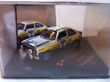 Vitesse 1:43 Escort RS1800 - Ari Vatanen - 'Rothmans' Lombard RAC 1979 - New Ltd