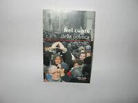 NEL CUORE DELLA POLITICA [Liberazione femminista 2006]