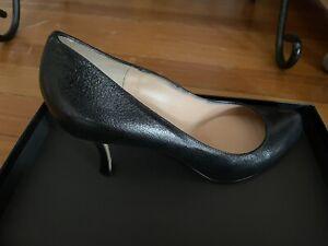 Emporioe Armani Womens Shoes
