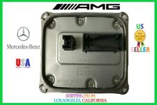 🔥OEM 2015-2018 MERCEDES-BENZ W205 C CLASS LED BALLAST UNIT CONTROL A2059005010