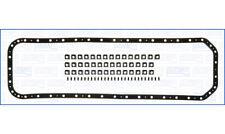 Genuine AJUSA OEM Replacement Oil Sump Gasket Seal Set [59012900]