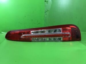 FORD C MAX FACELIFT REAR TAIL LIGHT DRIVER RIGHT OFFSIDE OSR 2007-2010