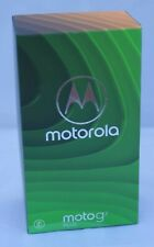 Motorola Moto G7 Plus - 64GB - Deep Indigo (Unlocked) (Single SIM)