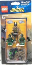 LEGO 853744 DC KNIGHTMARE BATMAN EXCLUSIVE MINIFIGURE PARADEMON ACCESSORY SET