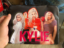 Kylie Cosmetics Birthday Collection 2018 MAKEUP BAG - New - Authentic