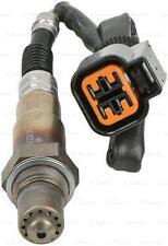 Sensor De Oxígeno Lambda O2 Bosch 0 258 986 627